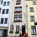 Photo of Hotel Hayk