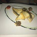 Photo of Restaurante Varadero
