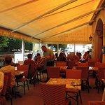 Photo de Restaurant Les Blés d'Or