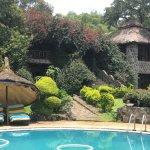 Photo of Kuriftu Resort & Spa Bahir Dar