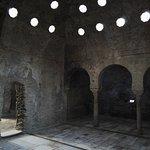 Foto de Hammam Al Ándalus Granada