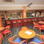 Boix Mar Hotel Foto