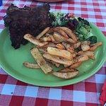 Photo de Tex Mex Restaurant