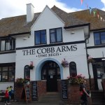 Photo of Cobb Arms