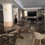 Photo of Hotel Morito Apartments
