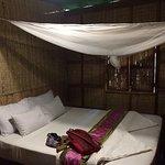 Photo of GreenHouse Kampot