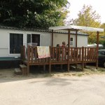 Photo of Camping La Chapelle