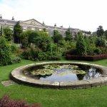 Photo of Mount Stewart House
