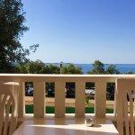 Photo of Resort Amarin