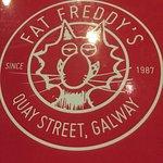 Fat Freddy's Foto