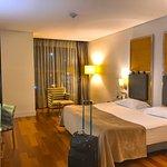 Photo of TAV Airport Hotel