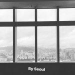 صورة فوتوغرافية لـ Signiel Seoul