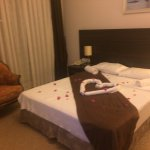 Nevada Hotel & Spa Photo