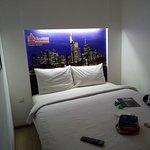 Photo of Smart Hotel