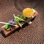 Boury Restaurant의 사진