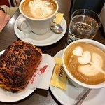 Caffe Del Dogeの写真