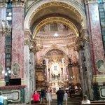 Photo of Santuario Basilica La Consolata