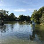 Photo de Parc Borély