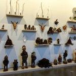 Daniel Spoerri items