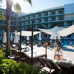 Foto de TUI SENSIMAR Andiz by Barut Hotels