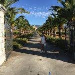 Photo of Sa Cabana Hotel Rural & Spa