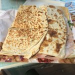 Photo of Piadineria Il Capriccio di Gola