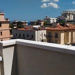 Photo of Capinera Hotel