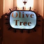 Photo of The Olive Tree