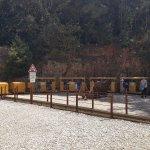 Photo of Il Parco Archeominerario di San Silvestro