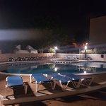 Foto de Hotel La Noria