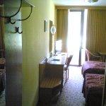 Photo of Hotel Kompas