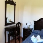 Hotel El Poeta de Ronda Foto