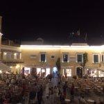 Photo of Piazza Umberto I