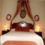 Photo de Gran Hotel Pelayo