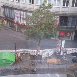 Foto de Best Western Hotel Bremen City