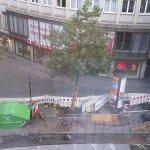 Photo of Best Western Hotel Bremen City