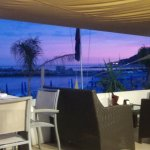 Photo of Beach Restaurant Sirena
