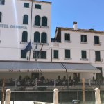 Photo of HOTEL OLIMPIA Venice