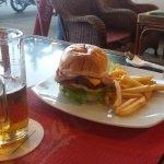 Photo of Yike Bar & Restaurant