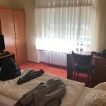 Photo of Hotel Hochland
