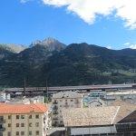 Foto de Hotel Turin