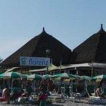 Holiday Village Florenz Foto