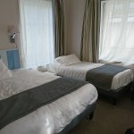 Photo of Hotel Restaurant Ker Mor