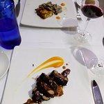 Photo of Hotel Restaurante Masia la Torre