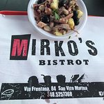 Photo of Mirko's Bistrot