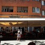 Foto de Corso Gelateria