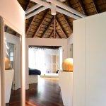 Foto de Pestana Kruger Lodge