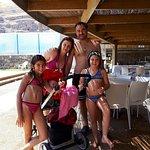 Photo of Gai Beach Resort Spa Hotel