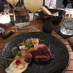 Photo of Medusa Restaurant & Club