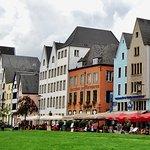 Photo of BierHaus am Rhein